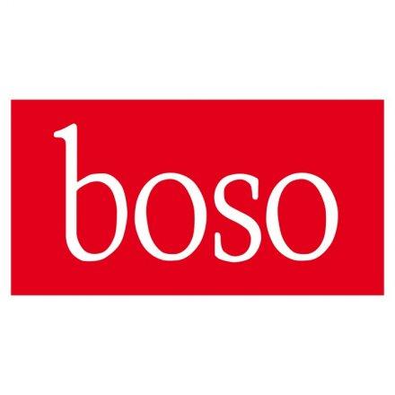 RejsiFarma signs agreement with Boso