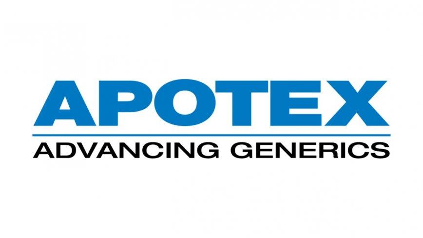 Apotex logo official