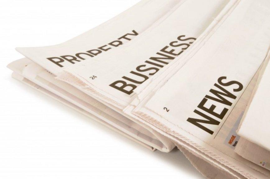 Rejsi Farma press Coverage and social proof