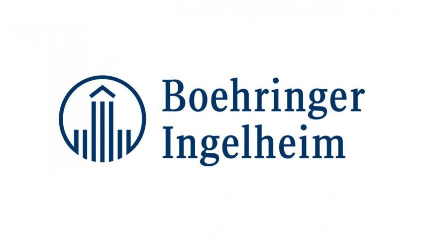Behringer ingelheim with Rejsi Farma