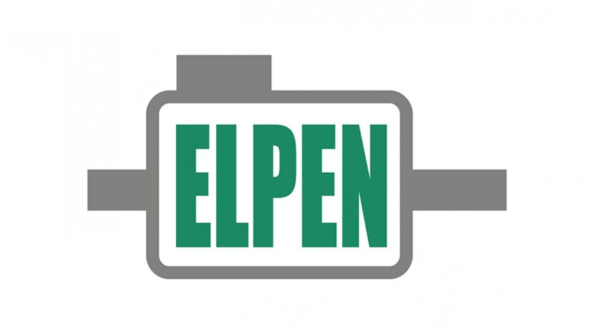 Elpen farmaceuticals in Albania by RejsiFarma