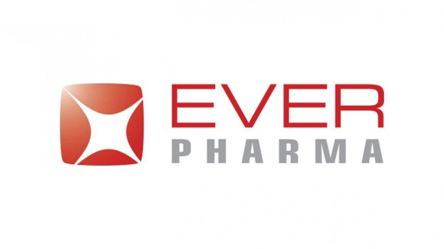 Ever Pharma in Albania by RejsiFarma Distribution services