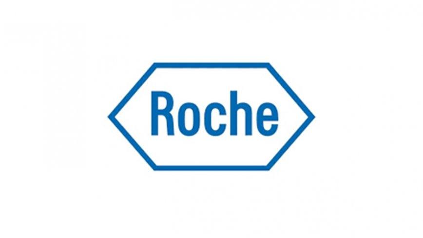 Roche Pharmaceutical in Albania by rejsifarma