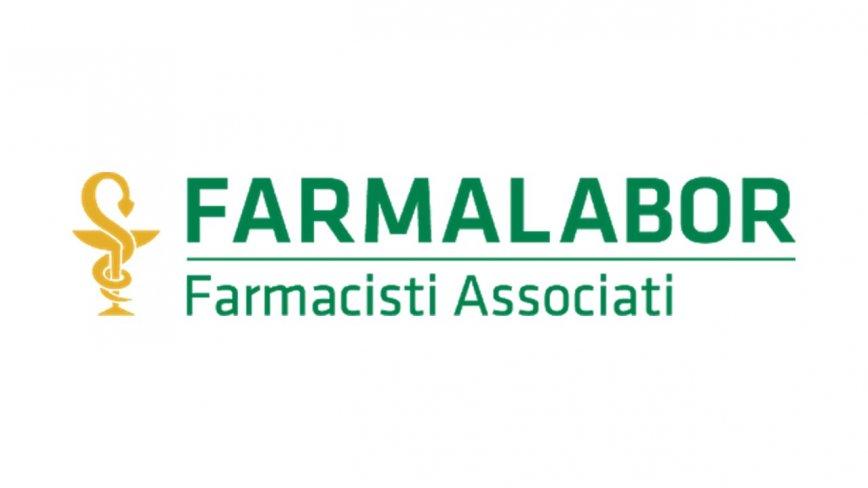 Farmalabor in Albania - RejsiFarma Distribution Services