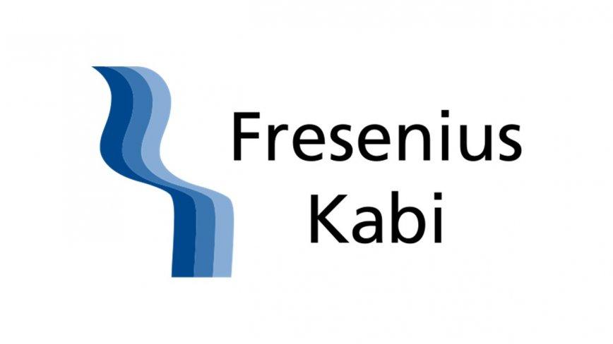 Fresenius Kabis  in Albania - RejsiFarma Distribution Services