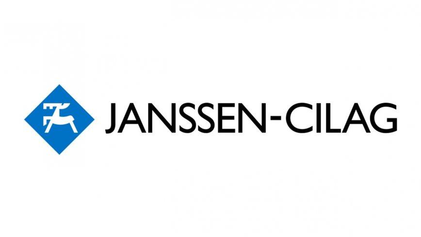Janssen Cilag in Albania - RejsiFarma Distribution Services