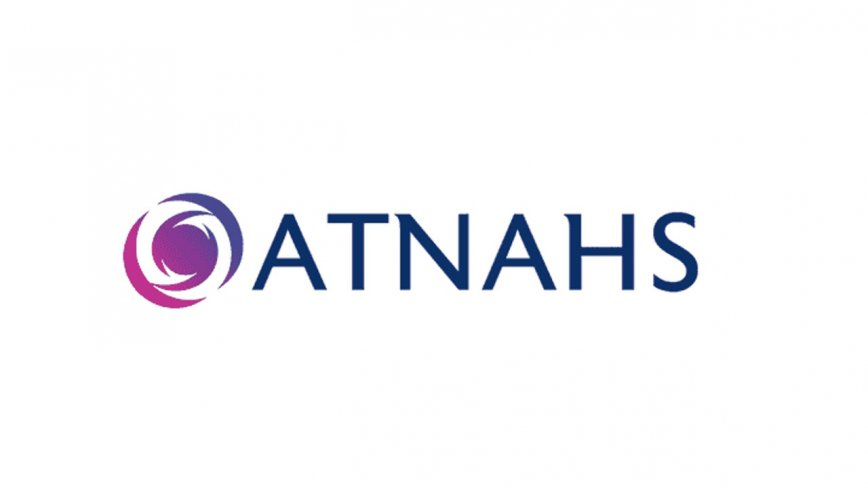 Atnahs Albania