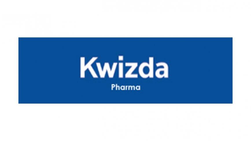 Kwizda in Albania - RejsiFarma Distribution Services