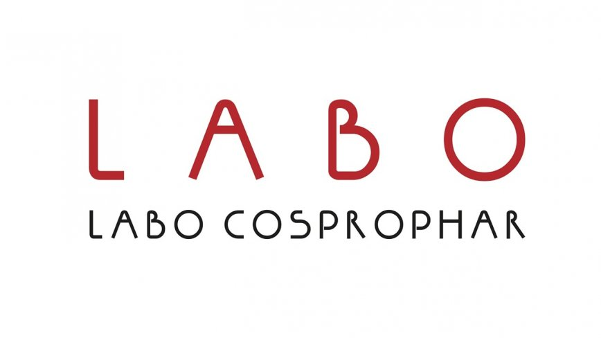 LABO Crezida in Albania - RejsiFarma Distribution Services
