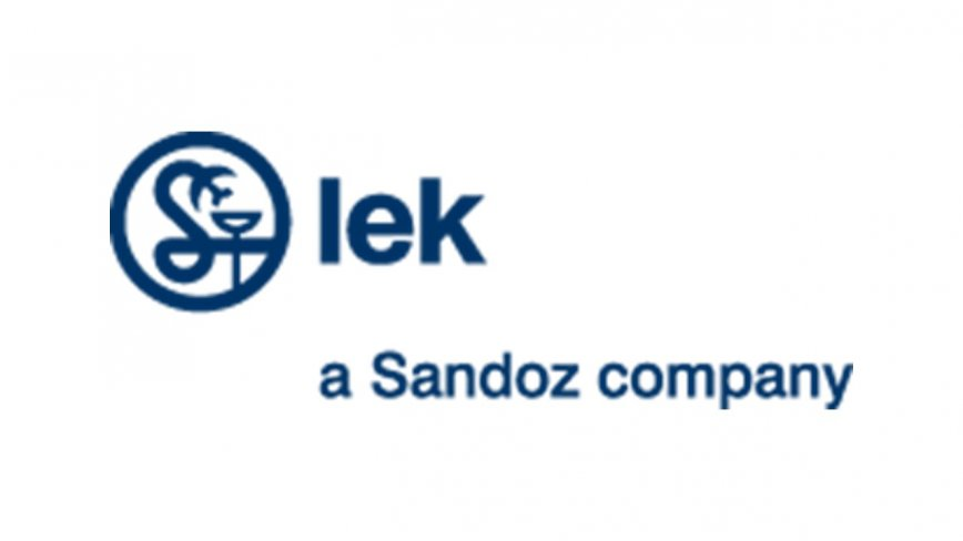 LekSandoz Official Office in Albania -  RejsiFarma Distribution Services