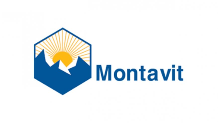 Official office in Albania of Montavit Pharmaceuticals - RejsiFarma Distribution Services