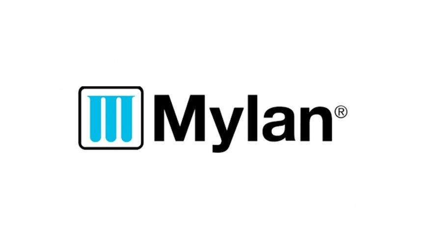 Mylan Pharmaceutical Company in Albania - RejsiFarma Distribution Services