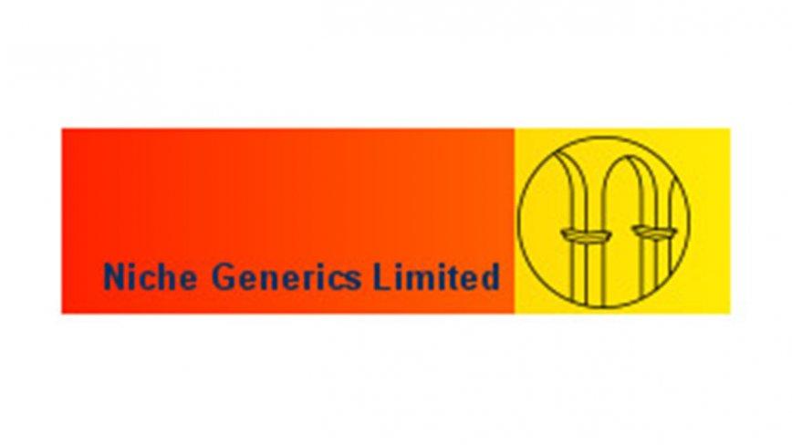 Niche Generics Pharma in Albania - RejsiFarma Distribution Services