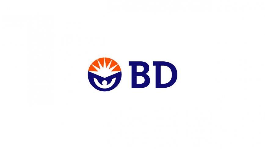 BD pharma in Albania