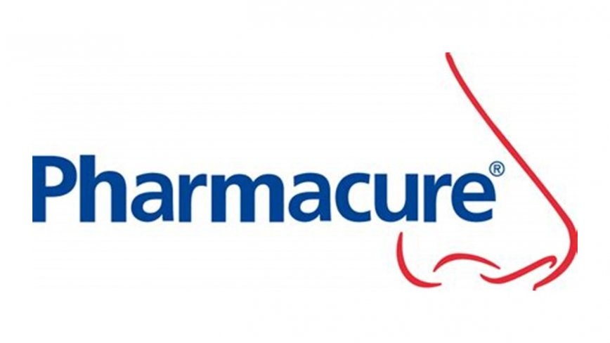 PHARMACURE in Albania - RejsiFarma Distribution Services