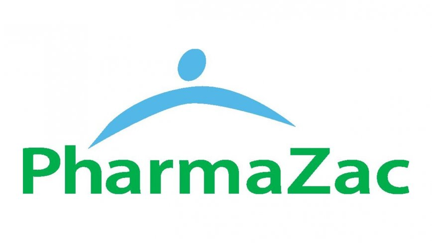 PharmaZac in Albania - RejsiFarma Distribution Services