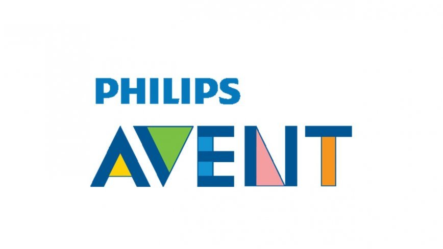 Official Philips Avent Office in Albania - RejsiFarma Distribution Services