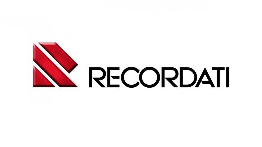 Recordati in Albania - RejsiFarma Distribution Services