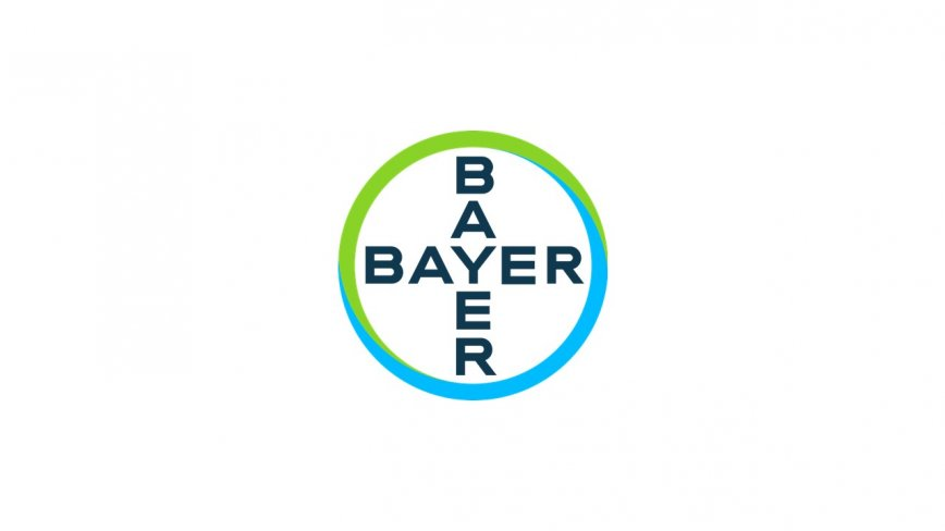 Bayer Pharmaceutical in Albania