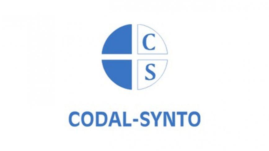 Codal Synto in Albania - RejsiFarma