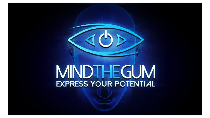 Mind the Gum Albania - RejsiFarma Distribution