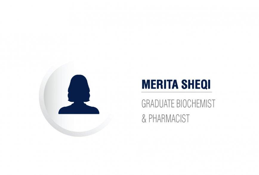 Meritta Sheqi