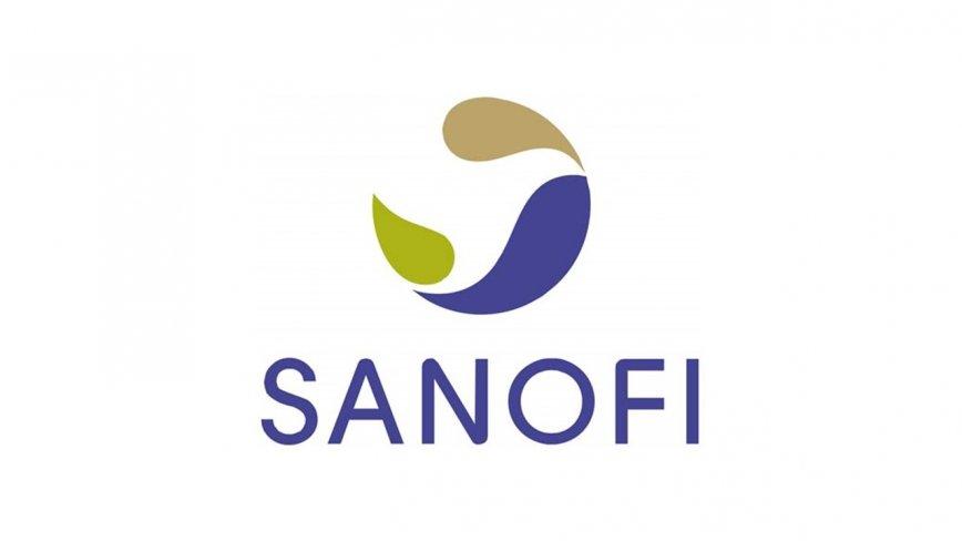 Sanofi Aventis in Albania - RejsiFarma Distribution Services